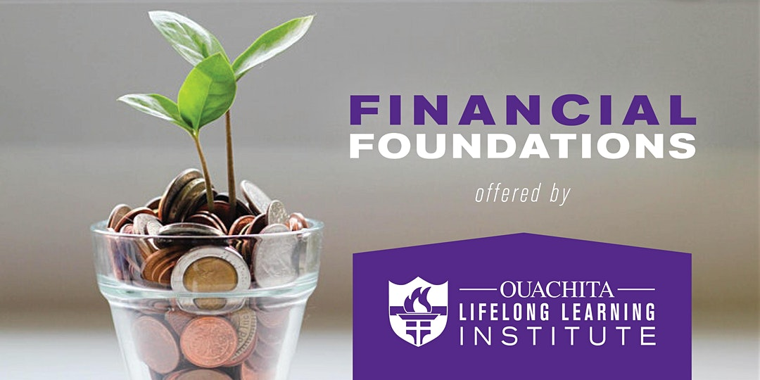 financial foundations logo