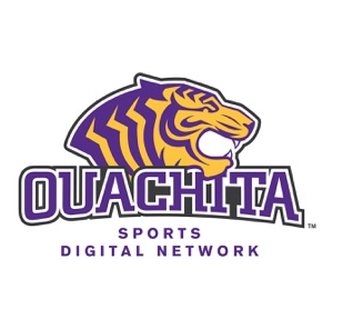 Ouachita Sports Digital Network