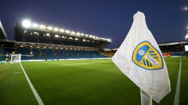 Leeds United College