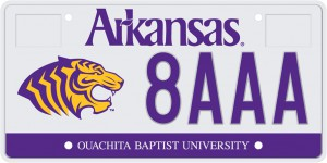 AR-Ouachita-Baptist-University