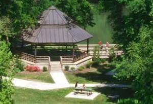 speer-pavilion