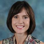 Judy Duvall