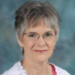 Diane Runyan