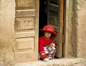 International Photo Contest 1st Place 2011-100