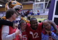 Special Olympics by Grace Finley 14