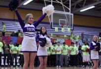 Special Olympics by Grace Finley 24