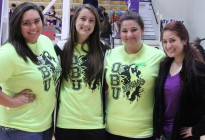 Special Olympics by Grace Finley 32