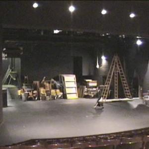 Verser Theater